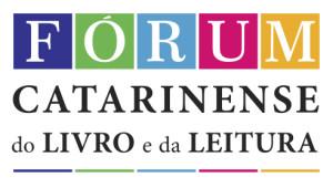 10_Forum_Catarinense_Livro_Leitura