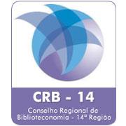 CRB_14-46371