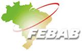 febab_logo