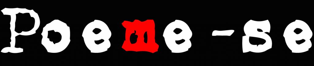 logo-em-png_preto