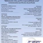 Programacao ACB 12 marco 2012