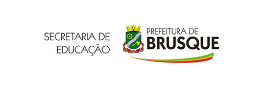 prefeitura_de_brusque