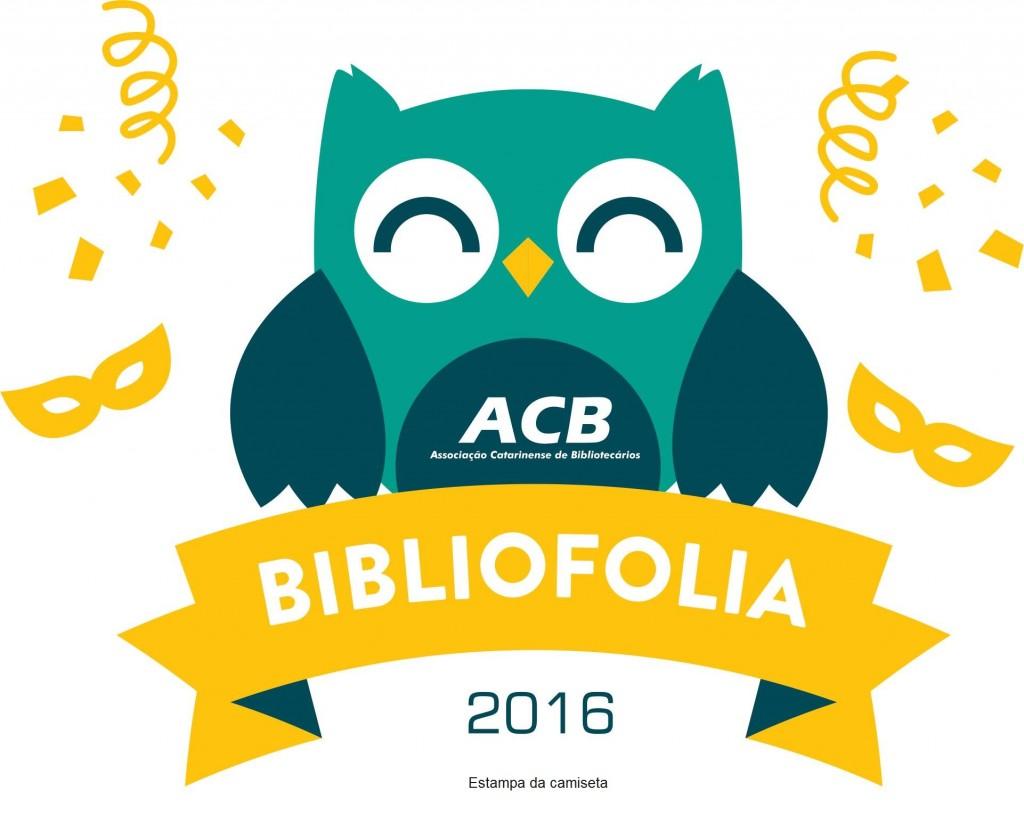 Bibliofolia 2016