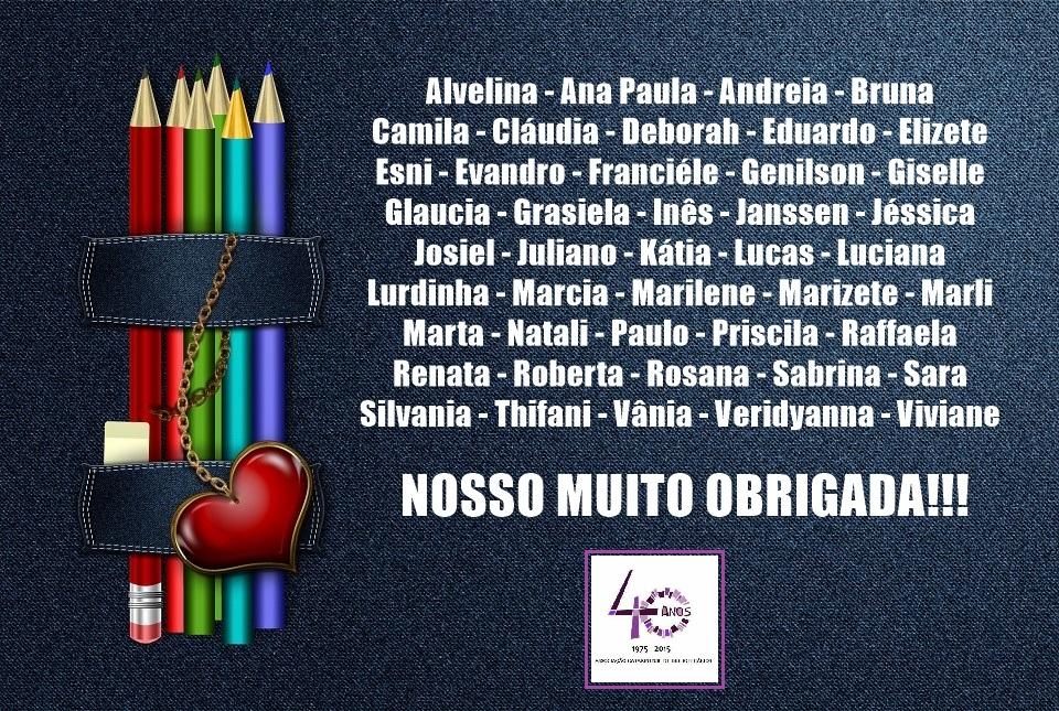 4. Amigos ACB