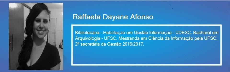 Raffaela- Resumo