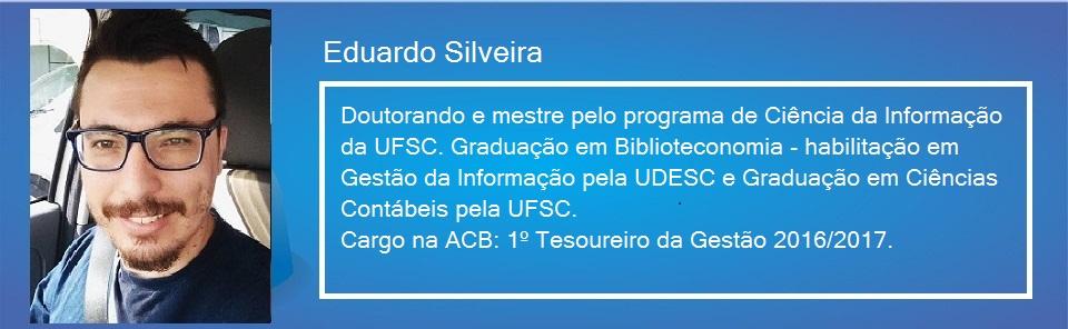 edu_resumo