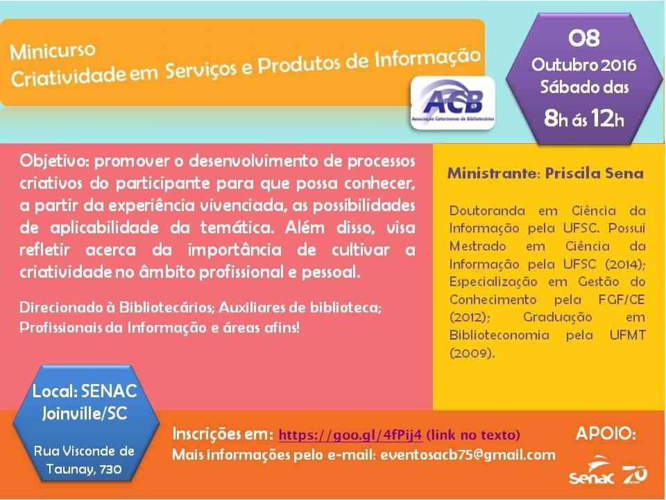 folder-minicurso-08-10