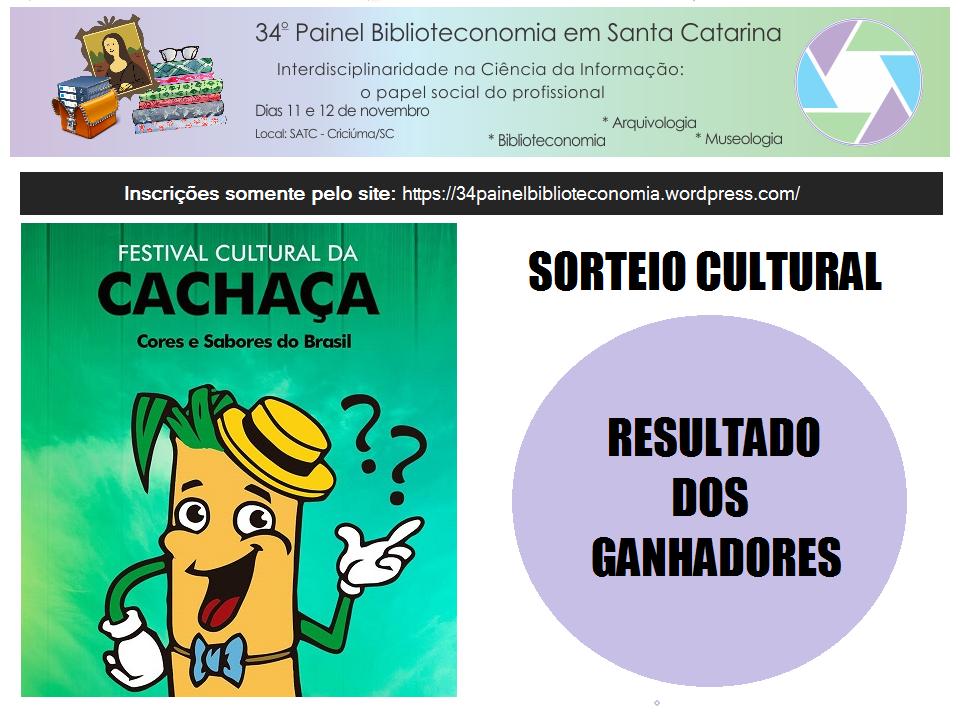 divulgacao-do-resultado-sorteio-cultural_festa-da-cachaca