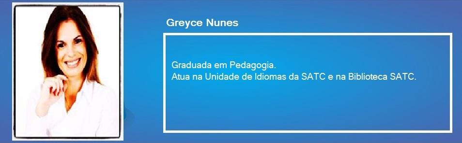 greyce_resumo