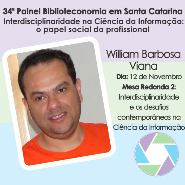 william_viana